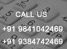 water suppliers in chennai